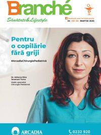 revista-branche-martie
