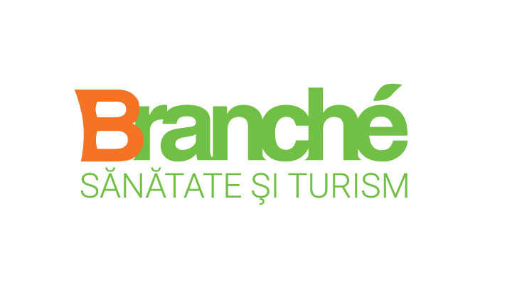 Revista Branché