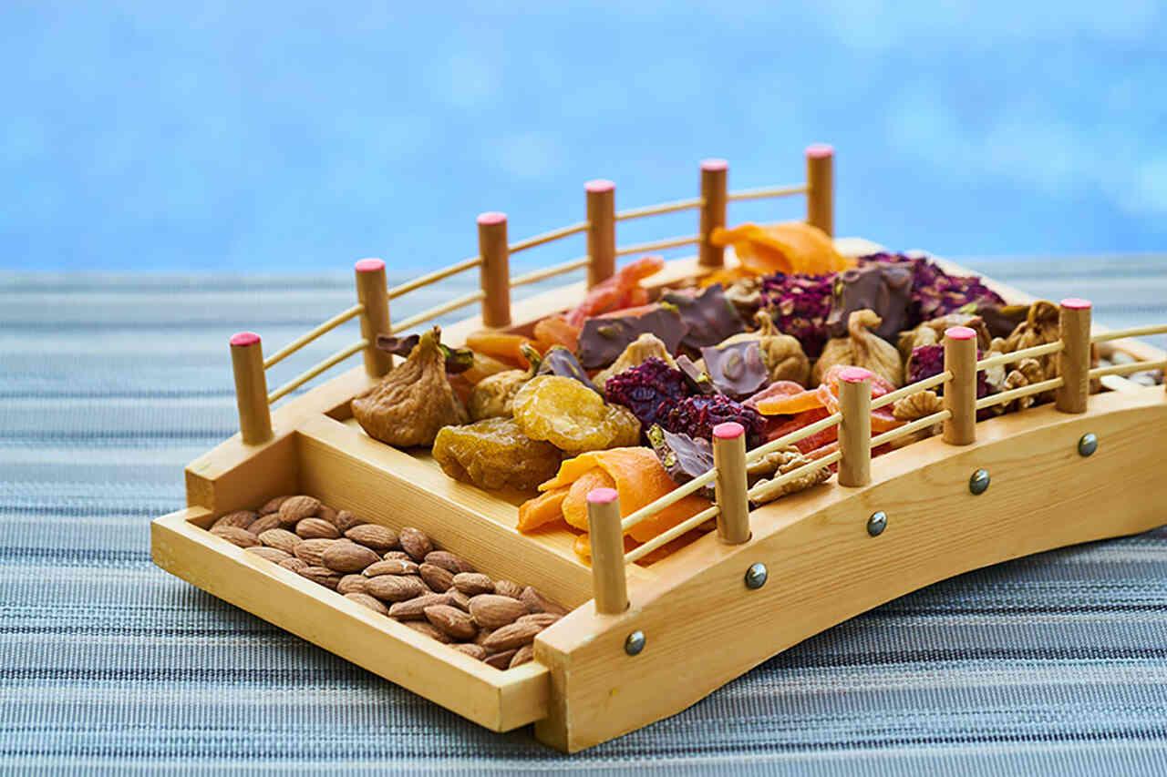 Alimente sănătoase care pot îngrăşa