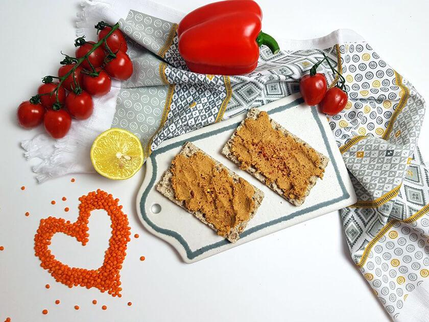 Dietele vegetariene ajută la slăbit?