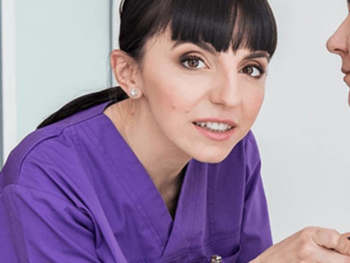 dr-elena-crihan