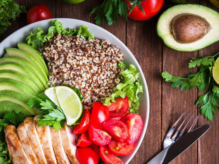 salata-pui-quinoa