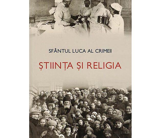 stiinta-si-religie
