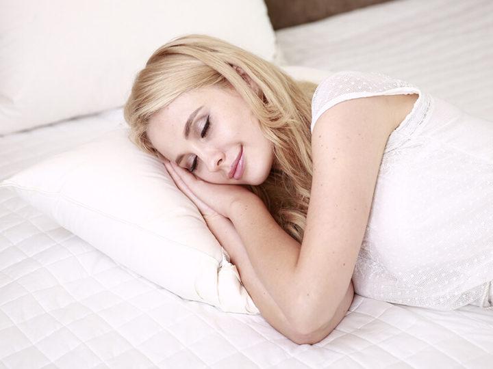 somnul-cum-dormim-corect