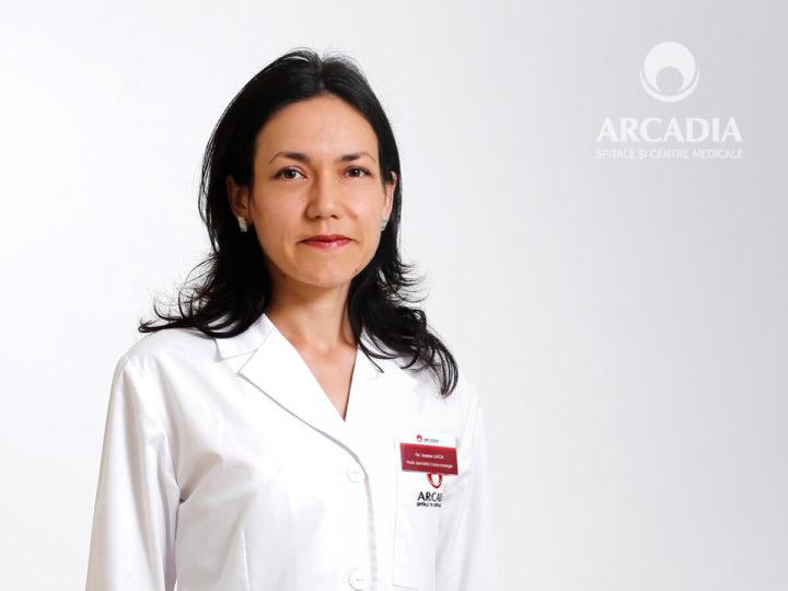 dr-ioana-luca