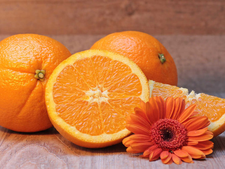 vitamina-c-amititeloaie
