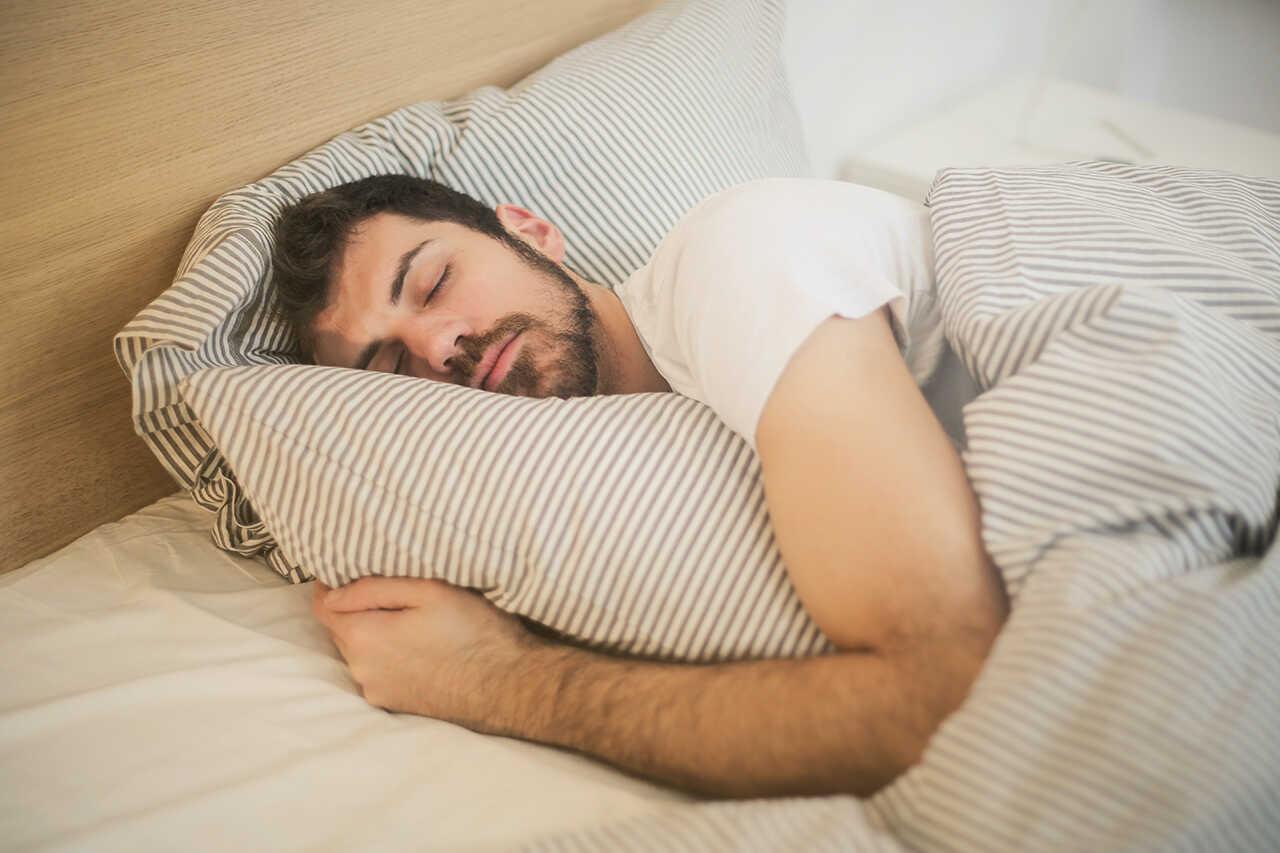 Sforăitul și apneea de somn