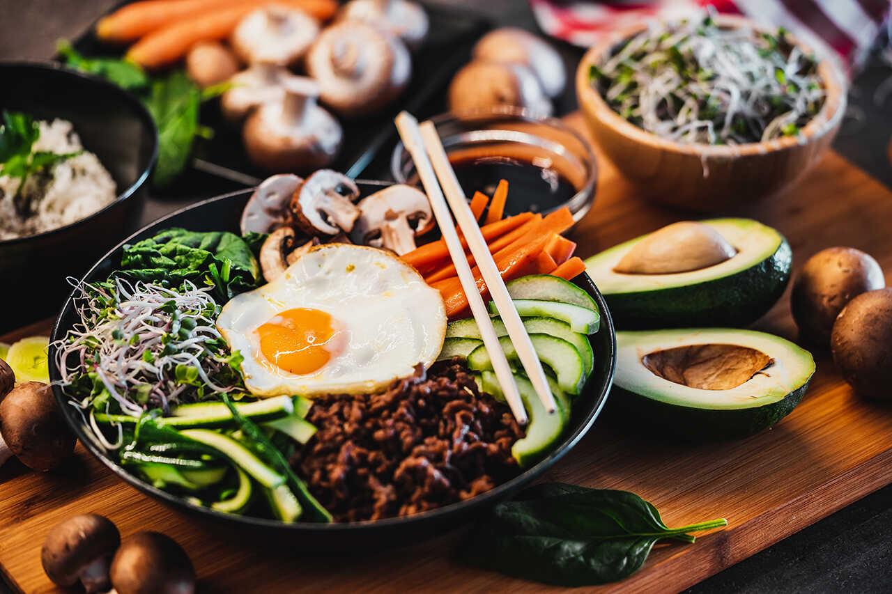 Dietele drastice, un pericol pentru sănătate