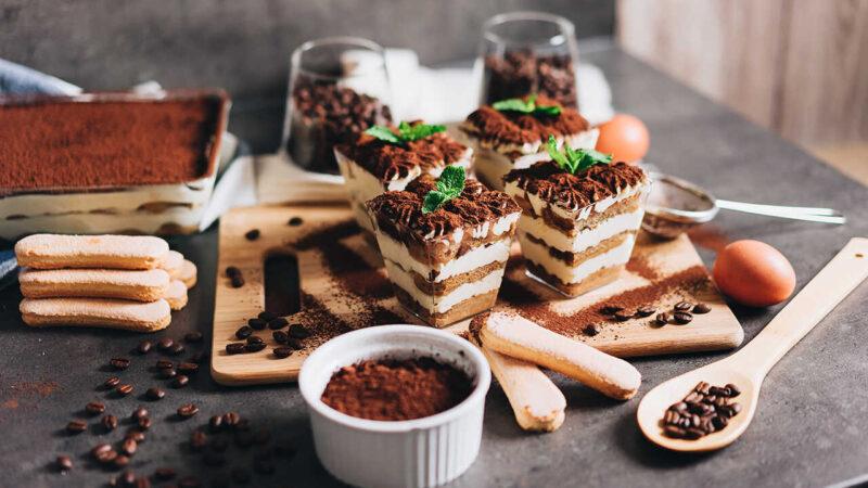alimente-care-ne-fac-fericiti