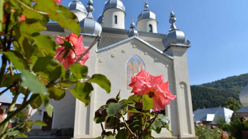 manastirea-horaita