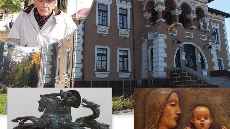 muzeul-maestrului-ion-irimescu