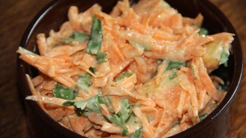 salata-de-morcovi