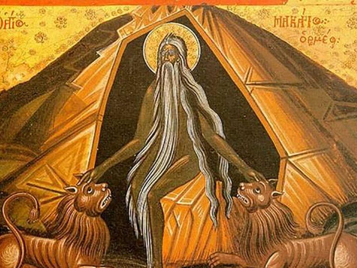 sfantul-macarie-egipteanul