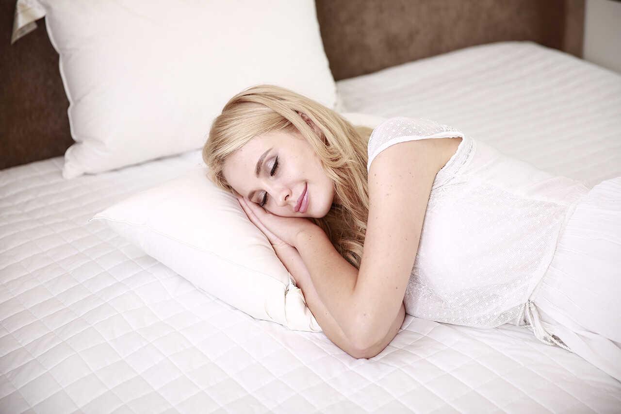 Somnul, care este cel mai bun moment?