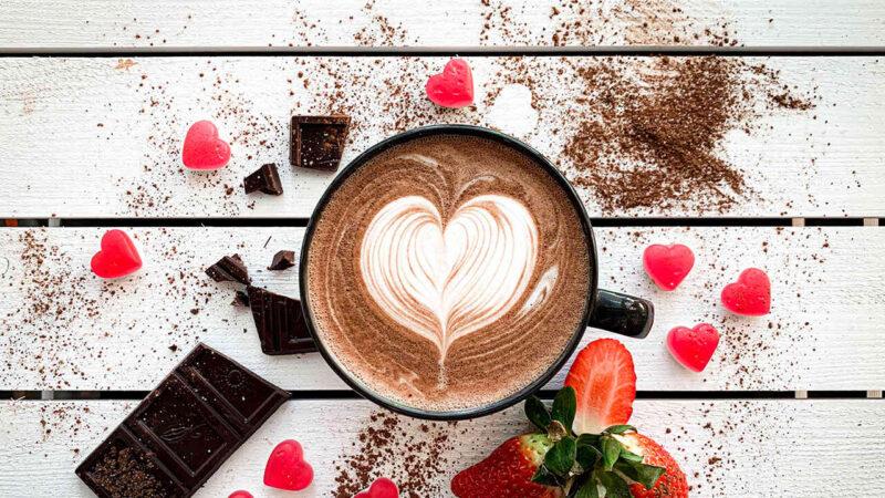 cafeaua-beneficii-si-efecte