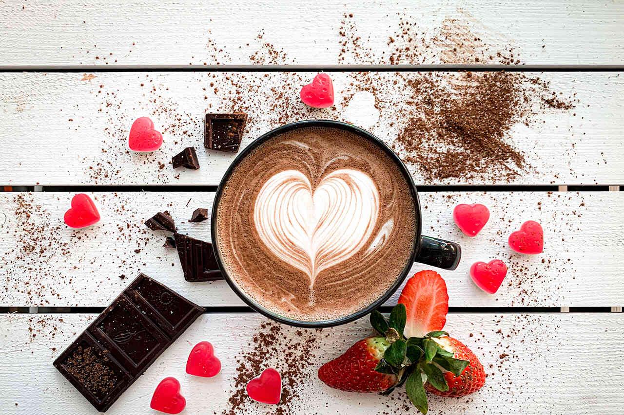 Cafeaua – beneficii și efecte asupra sănătății