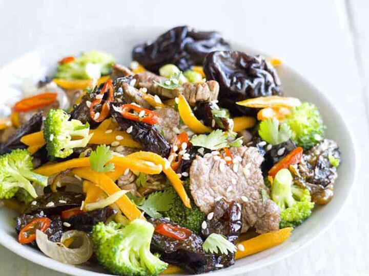 carne-de-vita-halal