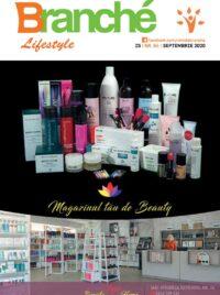 coperta-revista-branche-84-lifestyle