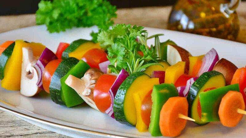 postul-beneficii-dieta