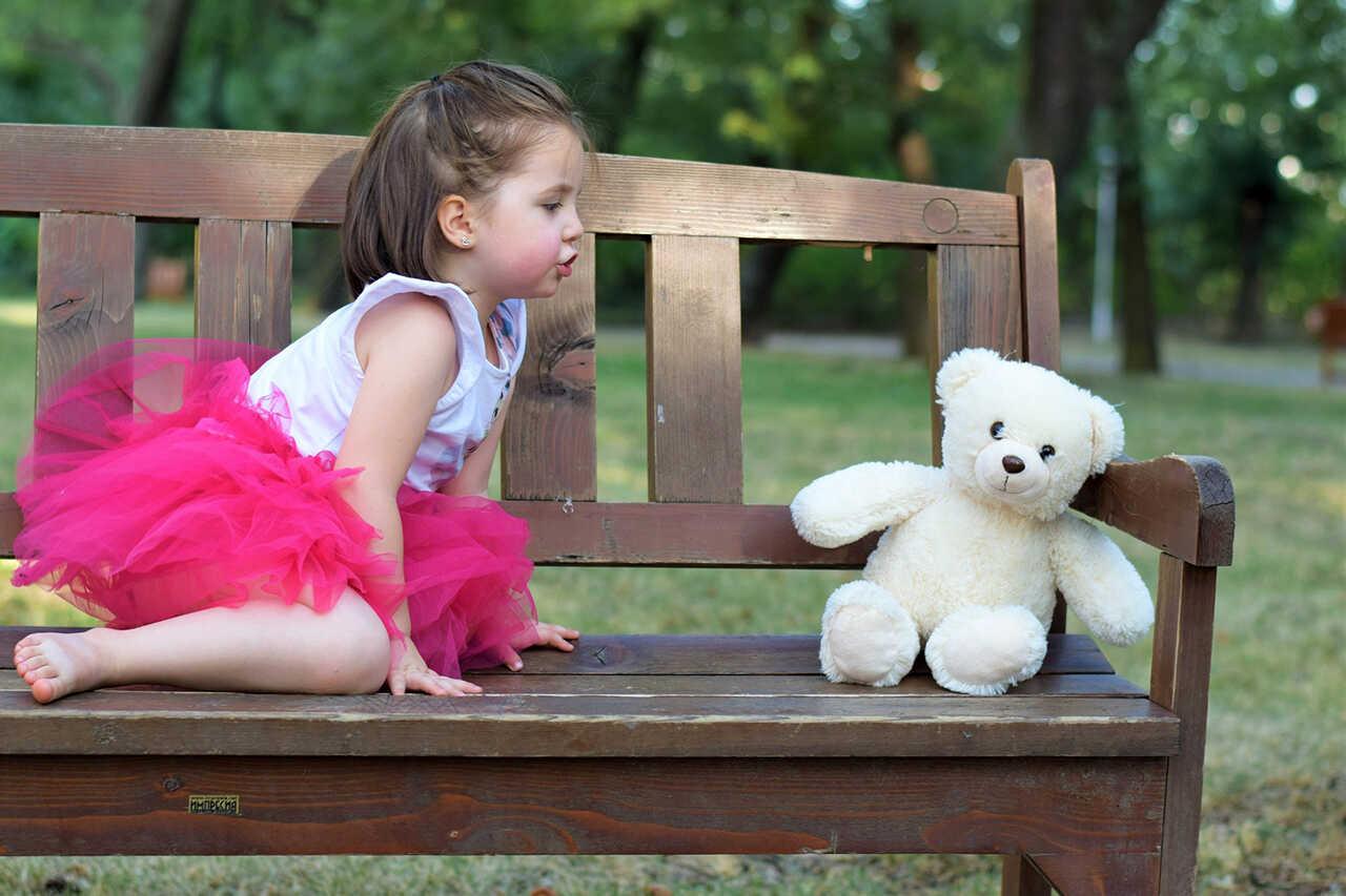 5 tehnici pentru a stimula sistemul imunitar al copilului dumneavoastră